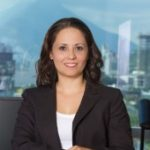 Gabriela Siller