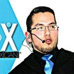 """Xicani """"Sigo en Pie"""""""
