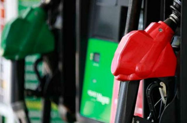 Profeco atiende 352 denuncias por irregularidades en gasolinas