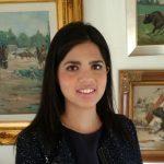 Mariana Ramírez