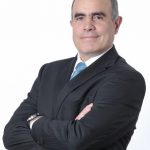 Mario Correa Martínez