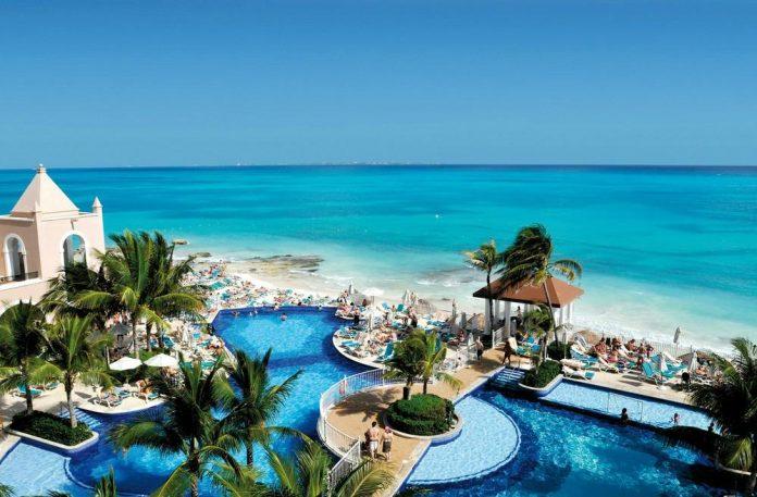 Quintana Roo, por turismo médico