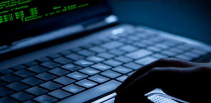 Piden que Segob coordine programas contra ciberacoso infantil