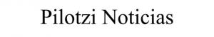 Pilotzi Noticias