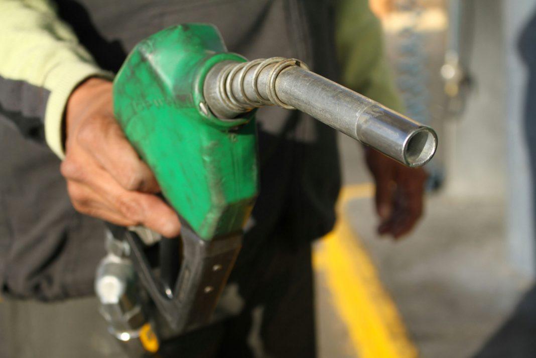 Desabasto de combustible afectó la llegada de turistas a Querétaro