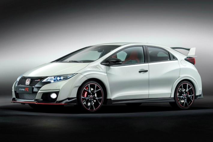 Grave problema en Honda México