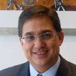 Alfredo Huerta
