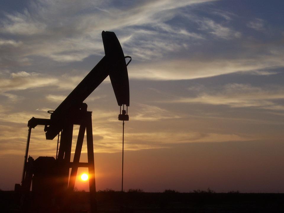 Petróleo y sus Efectos en 2018