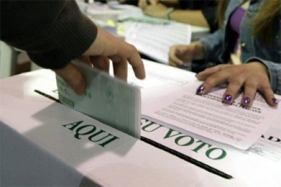 La costosa Democracia Mexicana