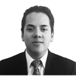 Fernando Guerrero Blanco