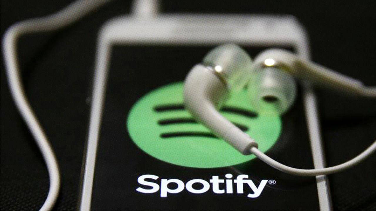 Cómo mejorar la calidad del audio en Spotify