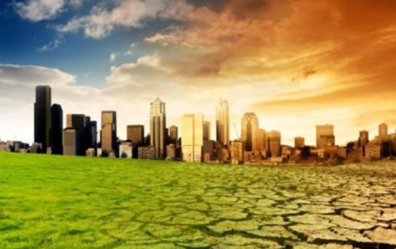 Economía circular, nuevas formas de producir para garantizar recursos