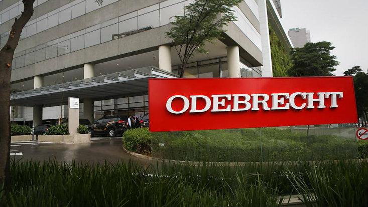 ¿Inconstitucional  sanción a Odebrecht?