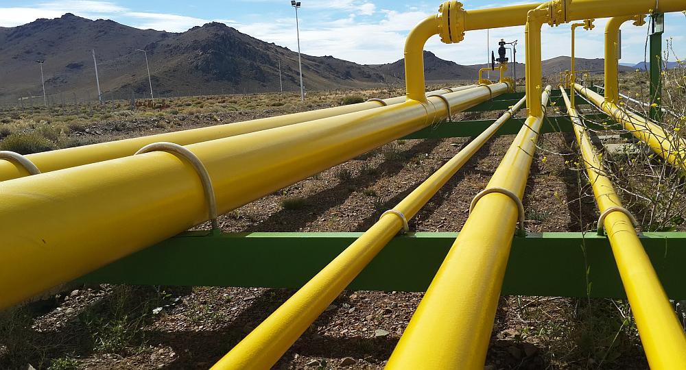 IEnova y TC Energía terminan Texas-Tuxpan
