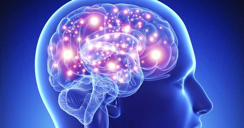 Esclerosis múltiple: enfermedad desmielinizante