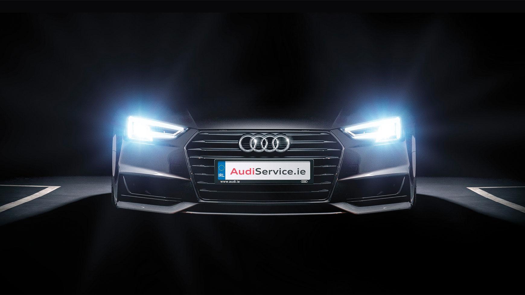 Audi Supera Su Objetivo De Producci 243 N A Un A 241 O De