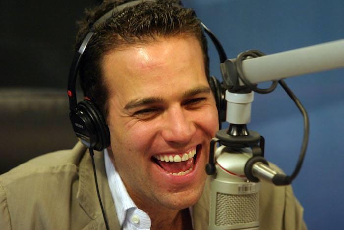 Carlos Loret de Mola y Alberto Lati se suman a W Radio