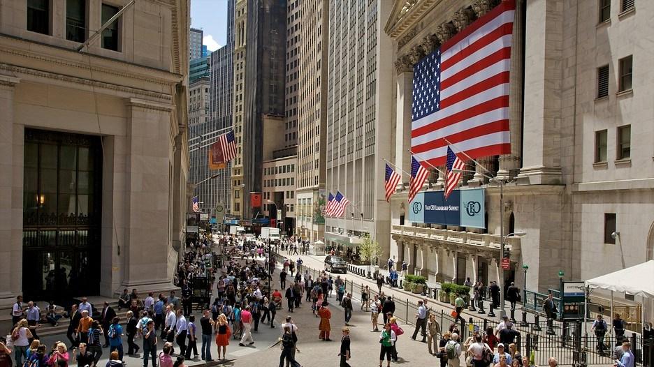 Las principales bolsas en el mundo operan con resultados mixtos
