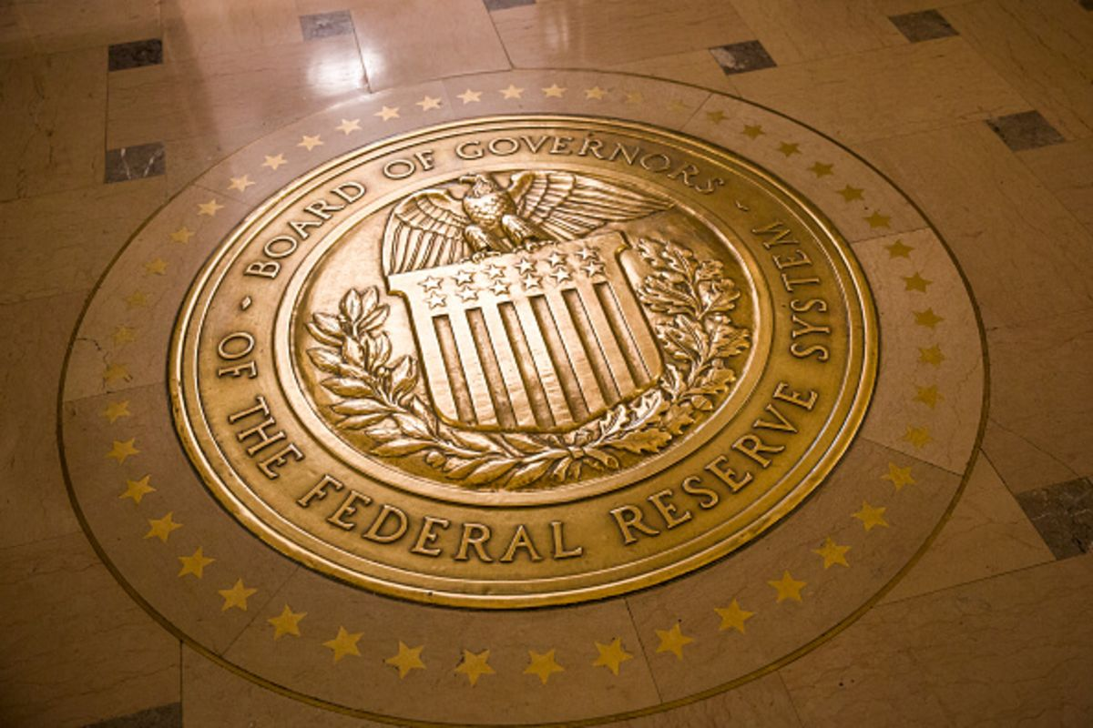 Temores de recesión global y sus implicaciones para la FED y Banxico