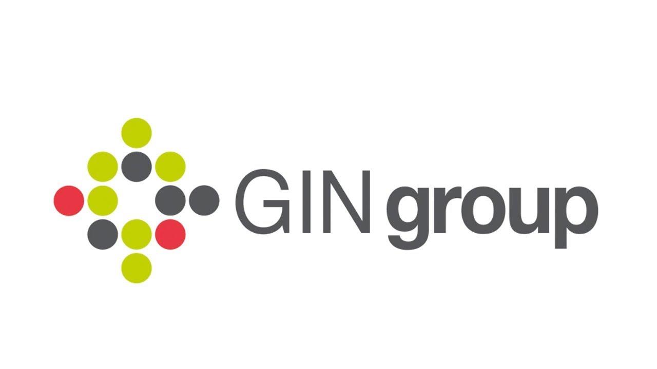 GINgroup amplía operaciones a Canadá