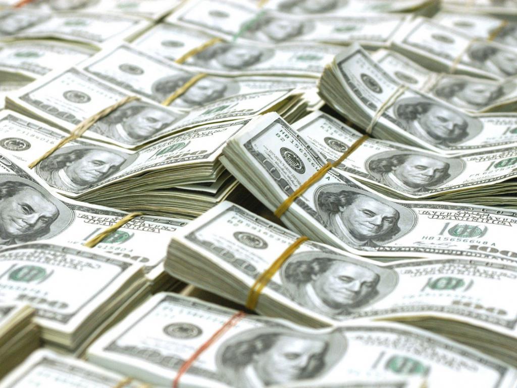 Incertidumbre en Inversión Extranjera