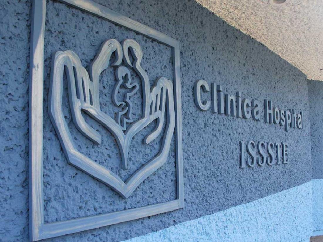 ISSSTE apuesta por un mejor servicio y atención a derechohabientes