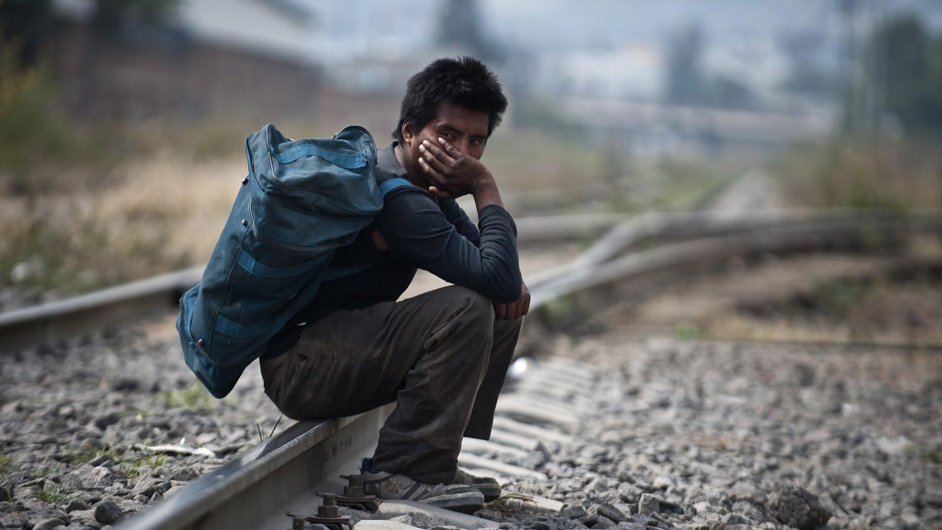 """EUA califica como """"crisis"""" aumento de migración centroamericana"""