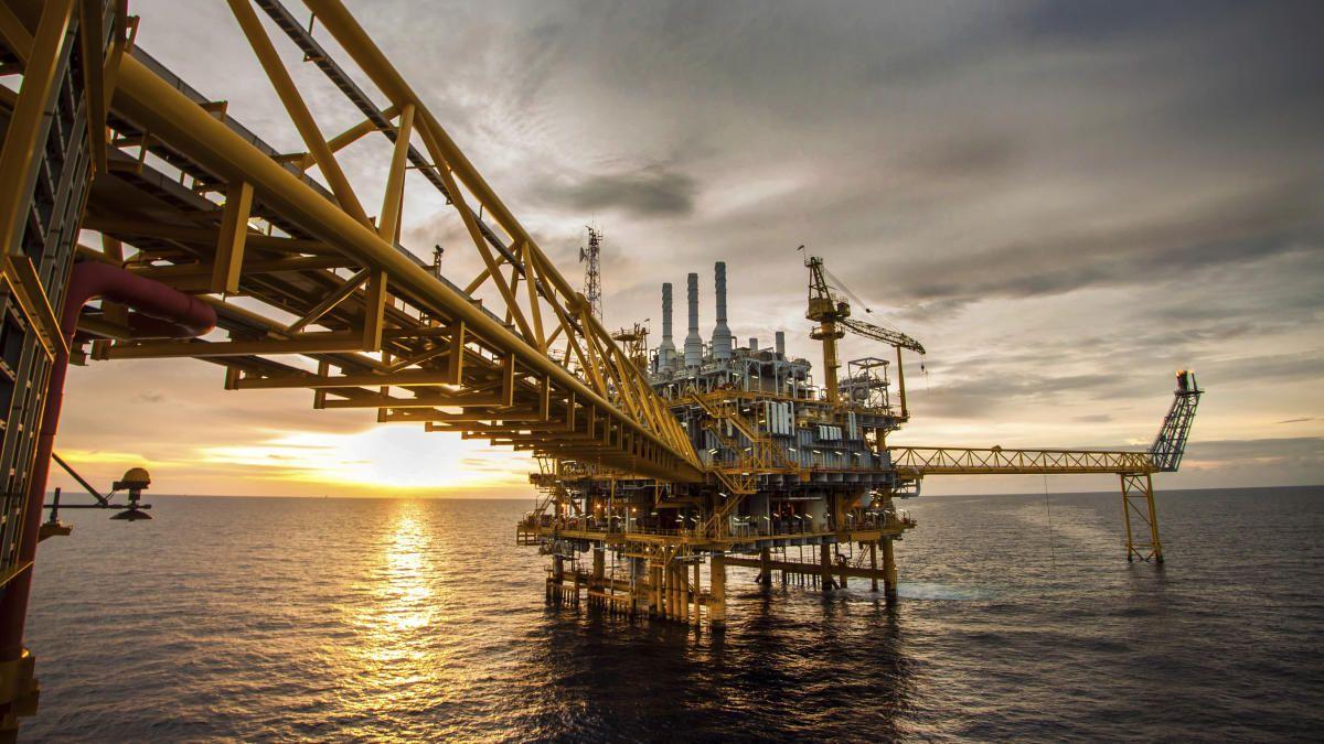 Lanzan Cotízame, innovación Petrolera