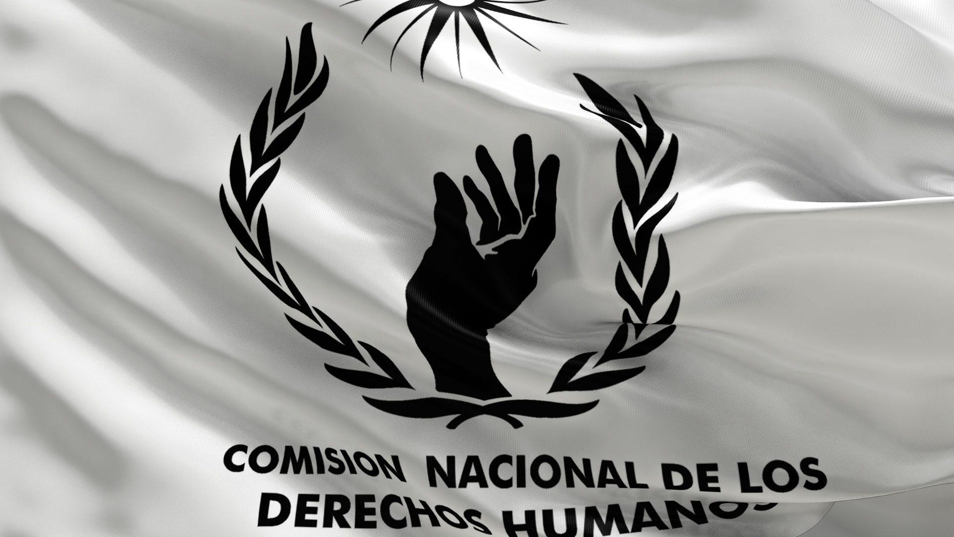 CNDH ve positivo dictamen de ONU sobre caso de desaparición en 2010
