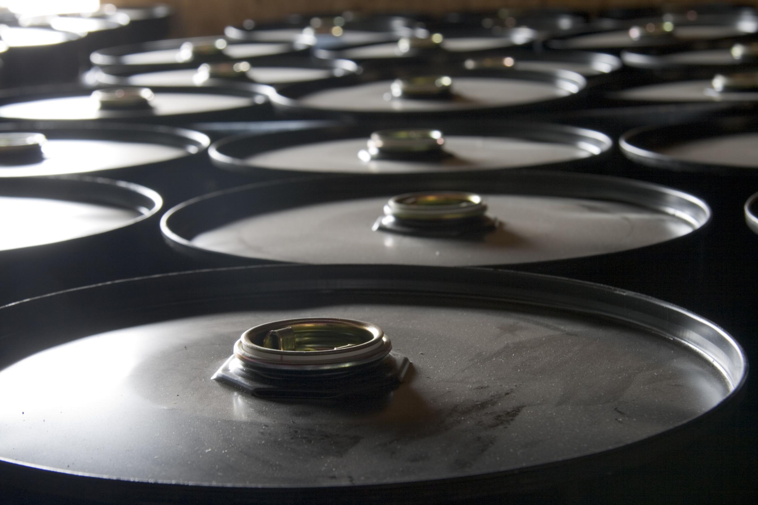Pemex invertirá 668.97 millones de pesos en la perforación del pozo Hok-101EXP