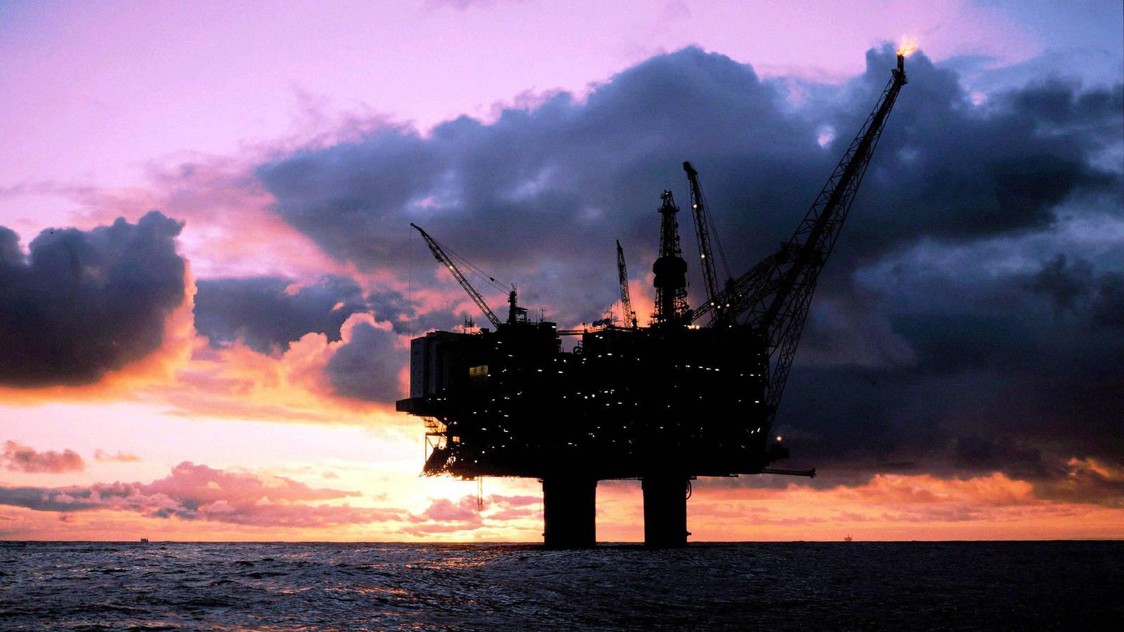 Fórmula para contrato de coberturas petroleras está 'lista y actualizada': Hacienda