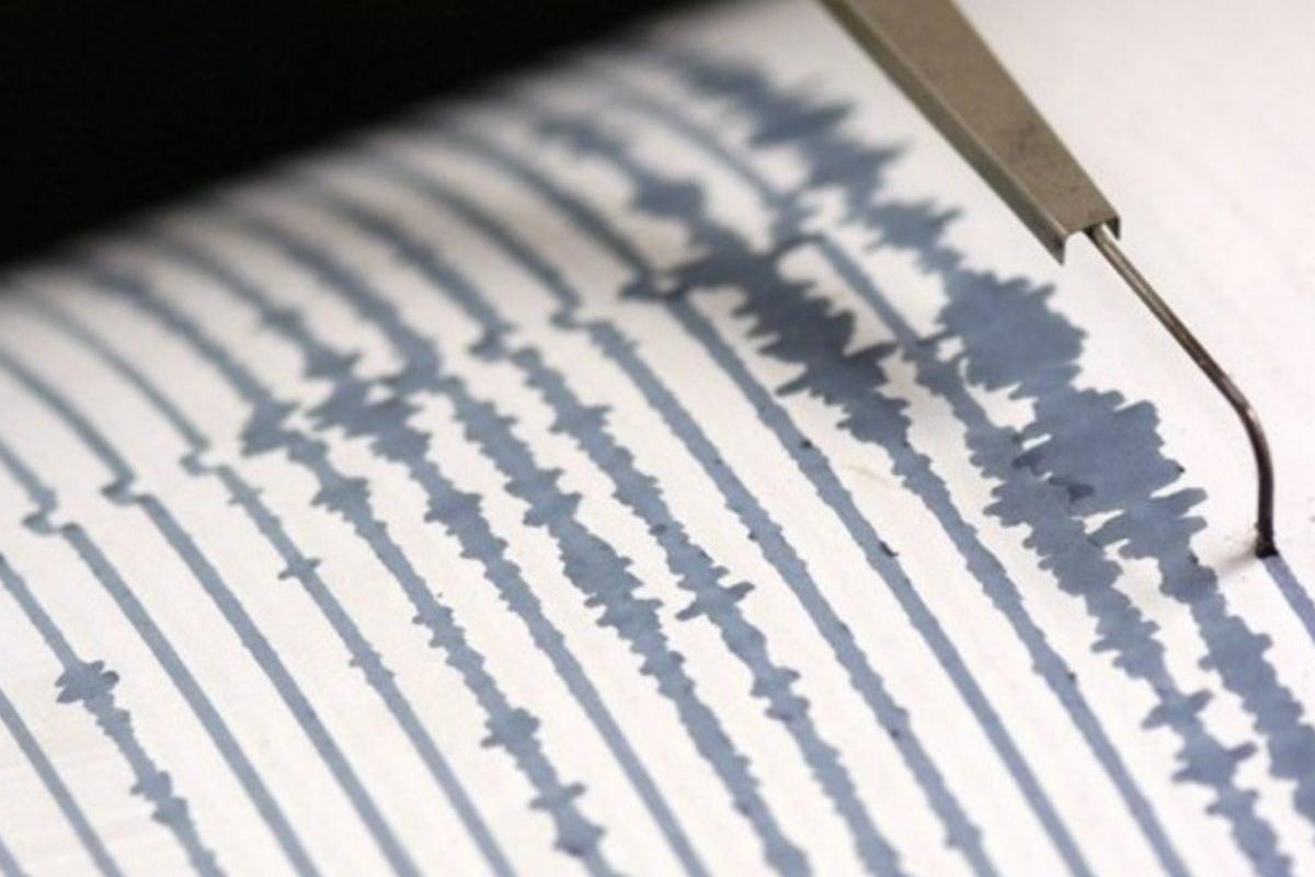 Reportaron sismo de magnitud 7.7 en Papúa Nueva Guinea