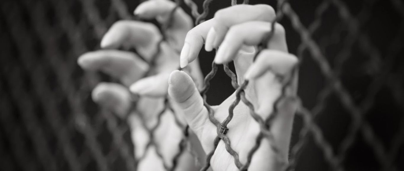 Tratándose de trata, la indiferencia mata