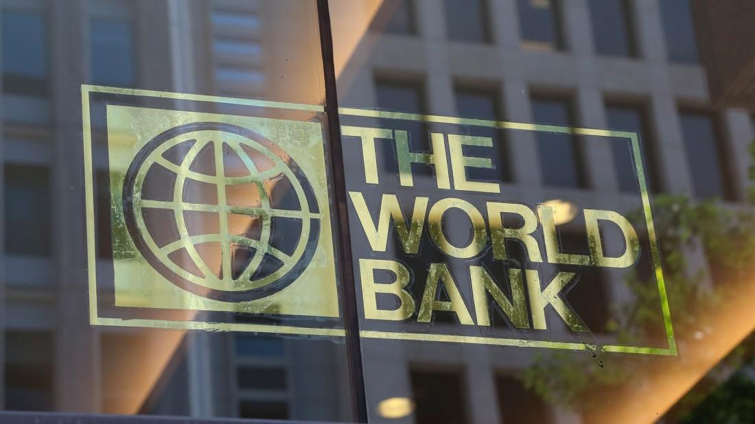 Banco Mundial afirma que México está entre los 10 mayores deudores del mundo