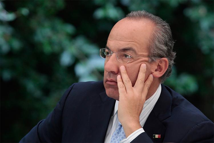 Calderón y dos extitulares de Sener refutaron a Manuel Bartlett