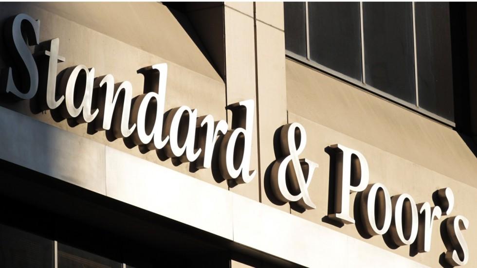 S&P confirma calificación del gobierno del Estado de México