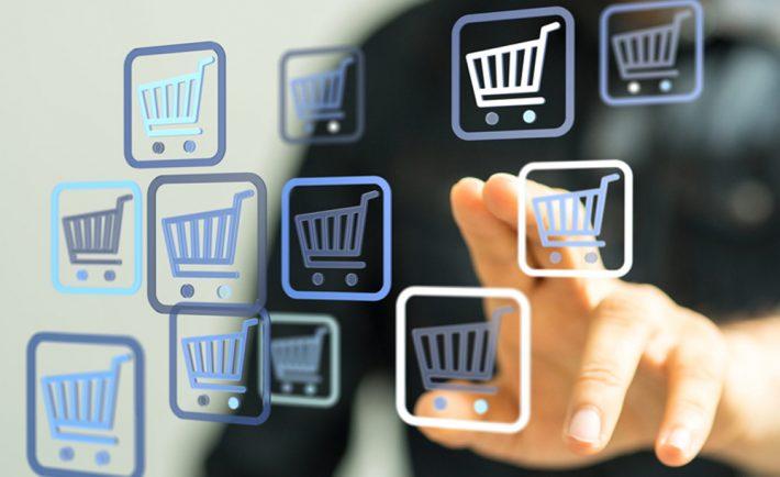 Mobile Windows Shopping: la nueva tendencia de compra en línea