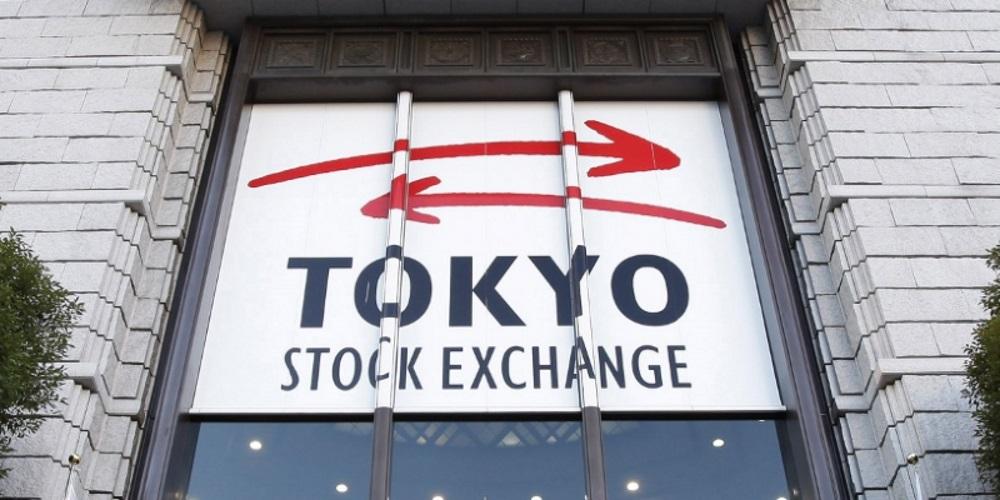 Bolsas de Asia Pacífico cerraron al alza