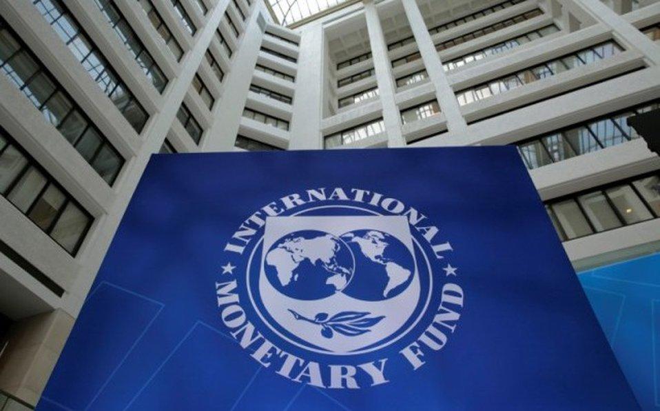 Segunda llamada del FMI a la desaceleración mundial