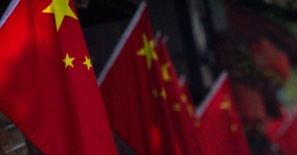 Preocupación sobre la velocidad de la desaceleración de China