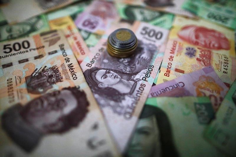 Día del amor dejará ventas por 22 mil millones de pesos