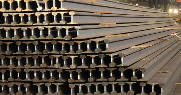 Hay acuerdo para eliminar aranceles al acero y al aluminio