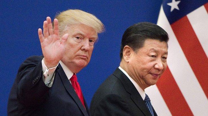 Guerra comercial hoy, acuerdo comercial mañana