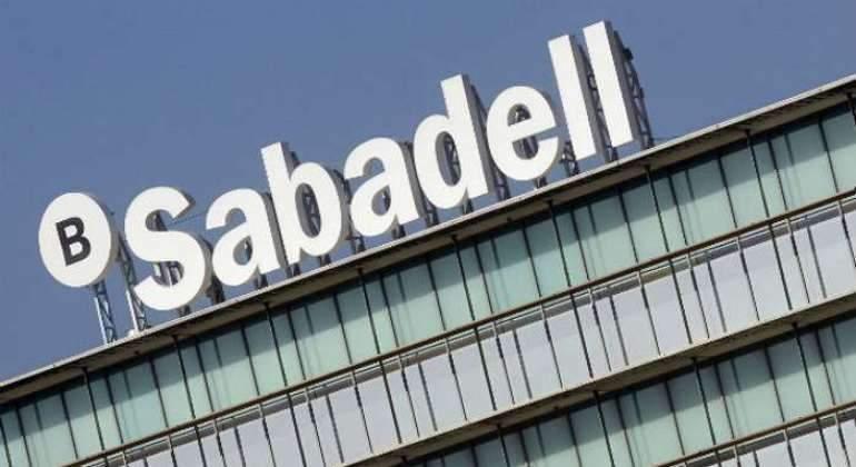 Sabadell se fortalece
