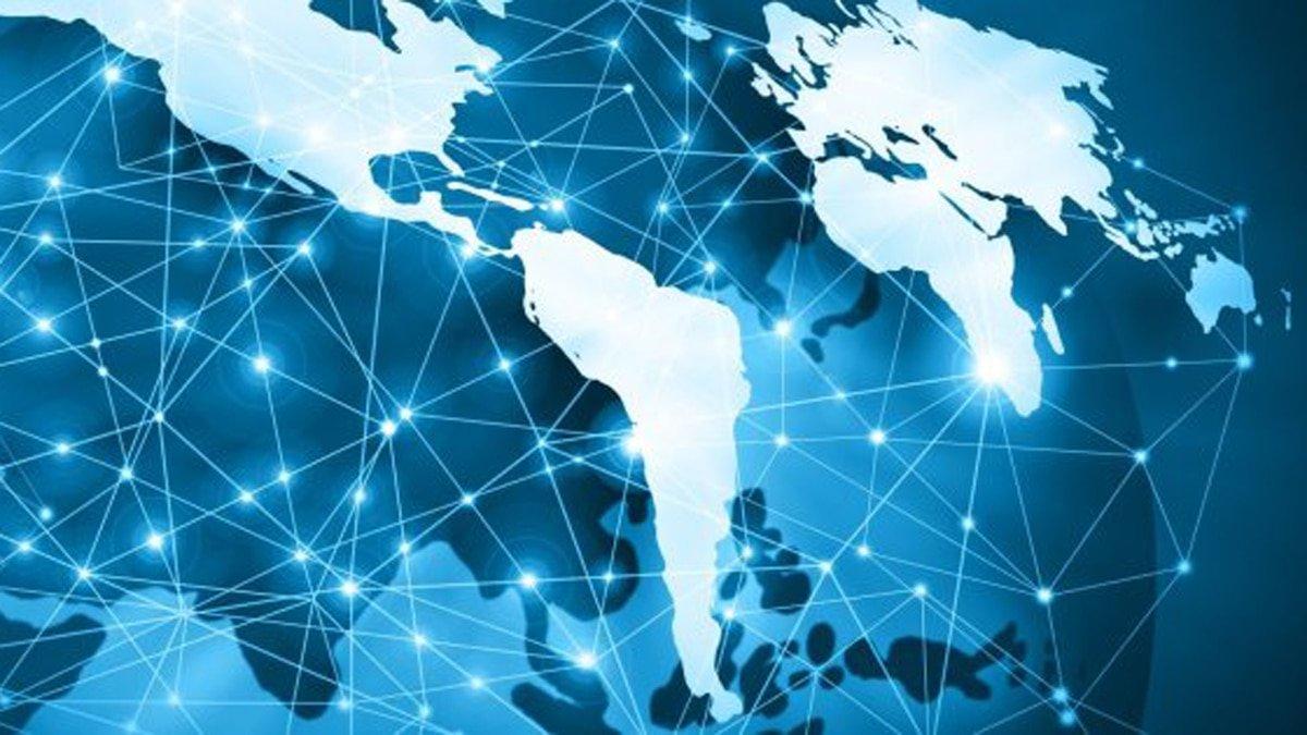 WiFi 6, la nueva tecnología que ofrecerá mayor velocidad