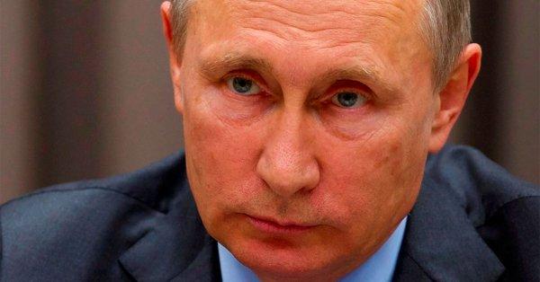 Aumenta posibilidad de reunión Kim-Putin la próxima semana