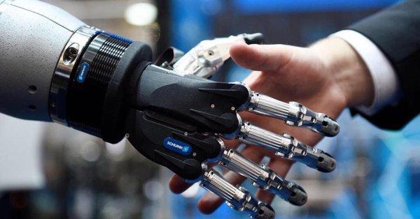 Automatización llevaría a perder más del 14 por ciento de empleos en México
