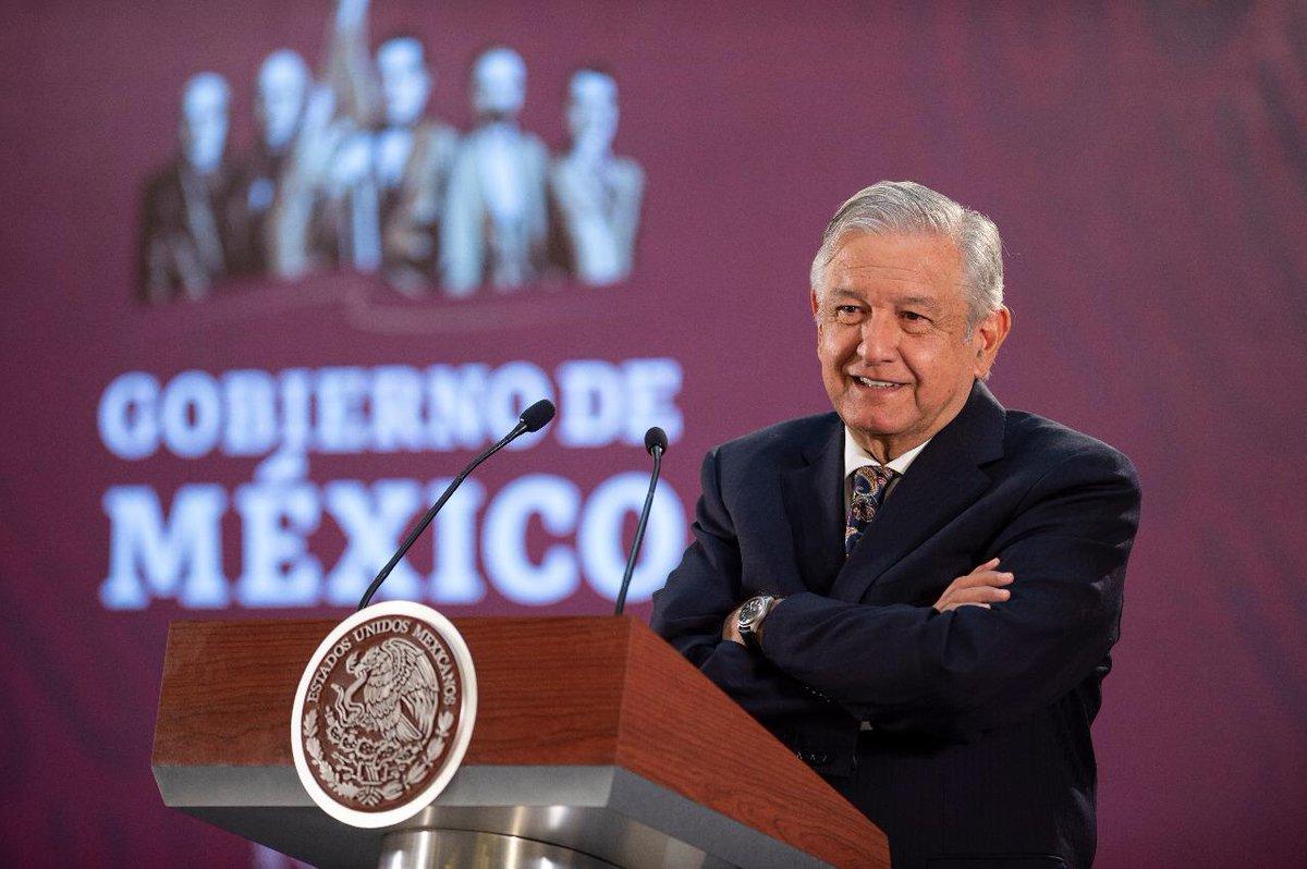 """""""Desafortunada"""" la ausencia de Andrés Manuel López Obrador en la cumbre del G20"""