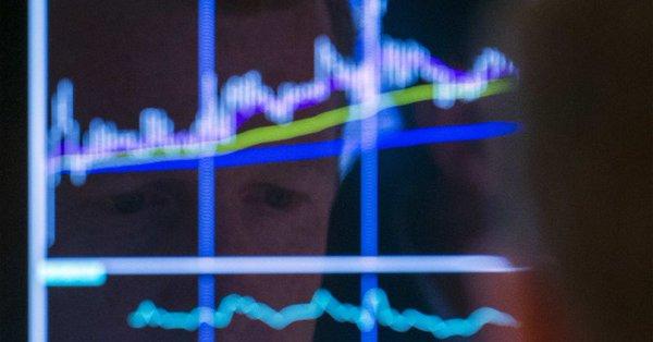 La falta de comprensión de los fenómenos económicos