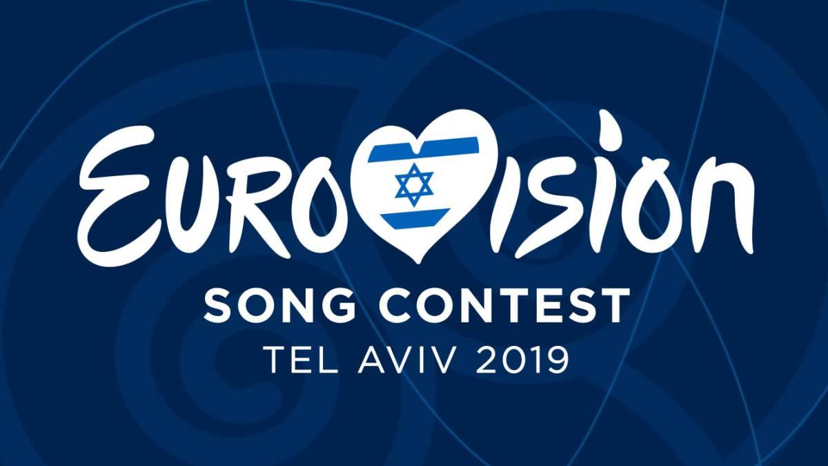 Los 10 nuevos clasificados a la final en la edición 2019 de Eurovisión